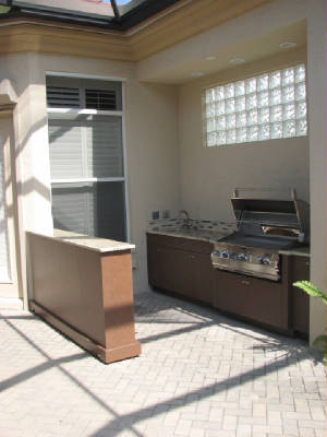 webassets/Outdoorkitchen.JPG